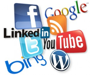Social Media Marketing for Business part 3