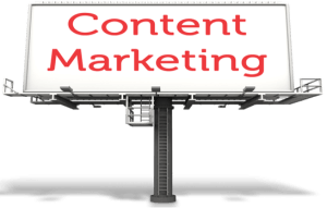 focus-on-content-marketing
